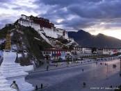 kuda-shodit-Tibet