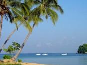 lehenie-na-ostrove-Haynan