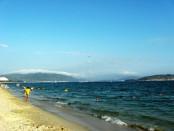 tury-i-otdih-na-ostrove-Sanya