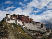 tury-i-otdih-v-Tibete